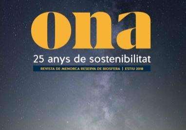 Revista ONA
