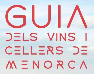 Guia vins. Producte local.
